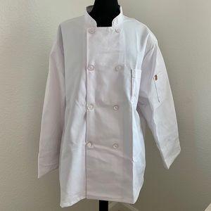 Chef Coat size XL